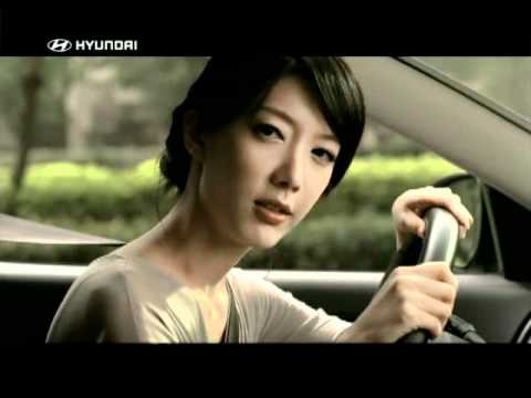 Hyundai i30 雙面篇