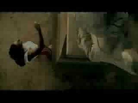 My Life - The Game ft. Lil Wayne Eminem 2Pac Remix (Official Video) **NEW**