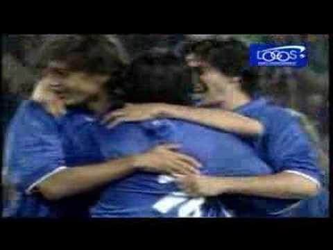 """""""Tutte le magie di Alessandro Del Piero"""" part2 By Nico."""