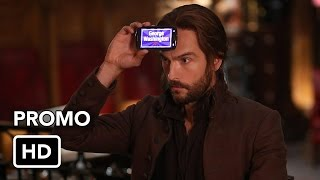 "Sleepy Hollow 2×10 Promo ""Magnum Opus"" (HD) Fall Finale Thumbnail"