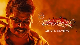 Watch Kanchana 2 Movie Review- BW Red Pix tv Kollywood News 18/Apr/2015 online
