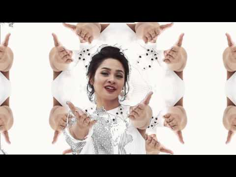 Rindu Ini (Feat. Dipha Barus)