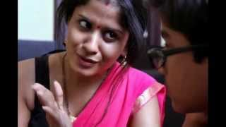 RGV Sridevi Trailer
