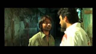 Bhindi Baazaar Inc (2011) - Theatrical Trailer - Bollywoodhungama.com