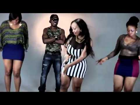 Iyanya - Kukere [video]