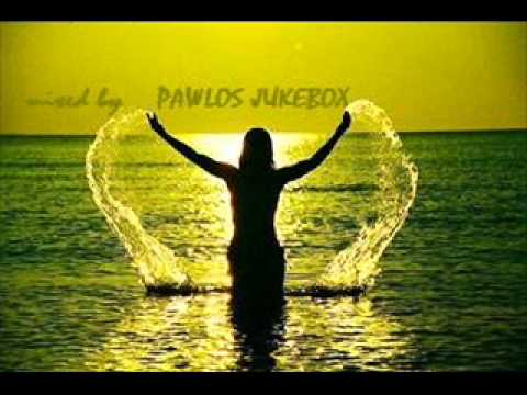 CHILLOUT & JAZZY LOUNGE miami ocean sax 2011 -  mixed by PAWLOS JUKEBOX