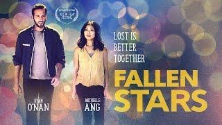 FALLEN STARS Trailer