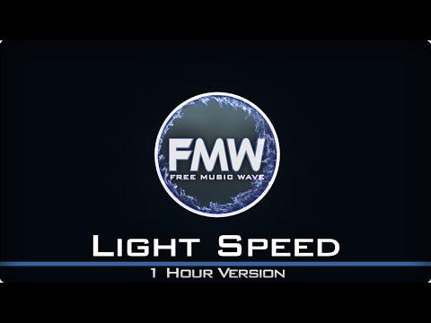 Ahxello - Light Speed [1 Hour Version] - UC4wUSUO1aZ_NyibCqIjpt0g