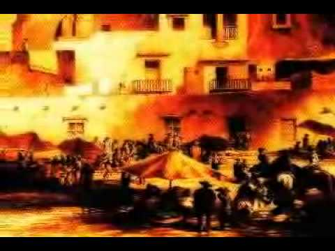 La generación de la Reforma. Bicentenario México 2010