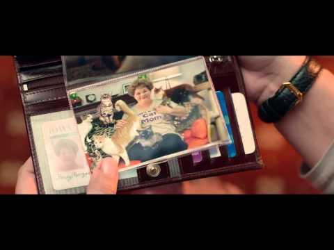 Quý Bà Điệp Viên - Spy (22.05.2015) - Trailer #2