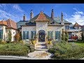 French Country Charm in Orem, Utah | Sotheby's International Realty