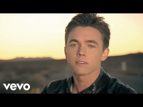 Jesse McCartney - How Do You Sleep? ft. Ludacris