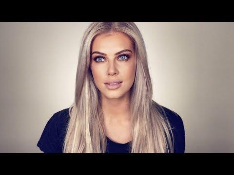 Makeup Tutorial Using My Holy Grail Products | Chloe Boucher - UCYd7VzVio9KMETjvk7DEZ4A