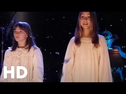 Trans-Siberian Orchestra -