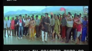 Aalasyam Amrutham Theatrical Trailer
