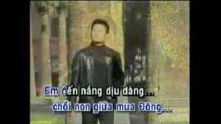 Chuyện lạ karaoke ( only beat )