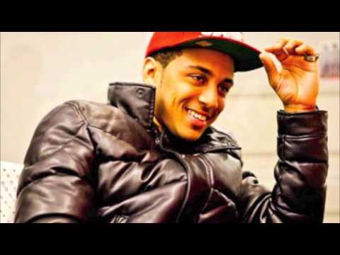 Kirko Bangz Ft. Chris Brown -That Pole (Remix)