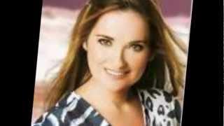 LAURIETE - ACALMA O MEU CORA��O CD 2013 - YouTube