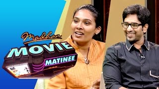 Madhan Movie Matinee 28-06-2015 PuthuYugamtv Show | Watch PuthuYugam Tv Madhan Movie Matinee Show June 28, 2015