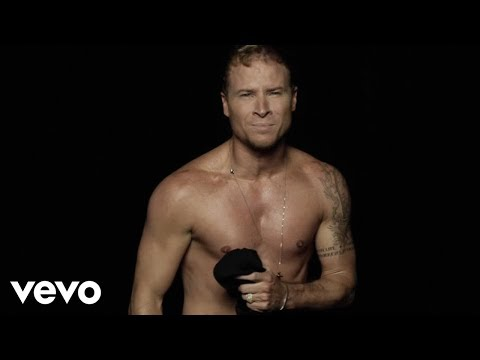 Backstreet Boys - Show 'Em (What You're Made Of)