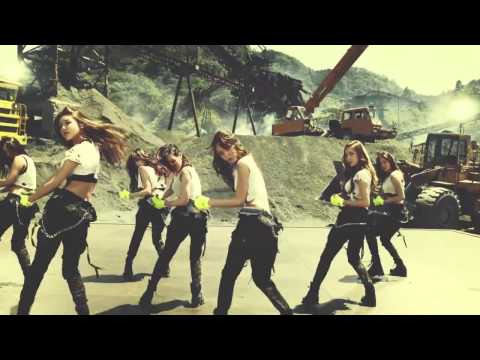 Catch Me If You Can (Japanese with Jessica Version)