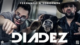 Fernando & Sorocaba – Dia Dez | e Oficial