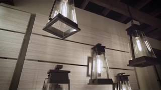 Arcadia video