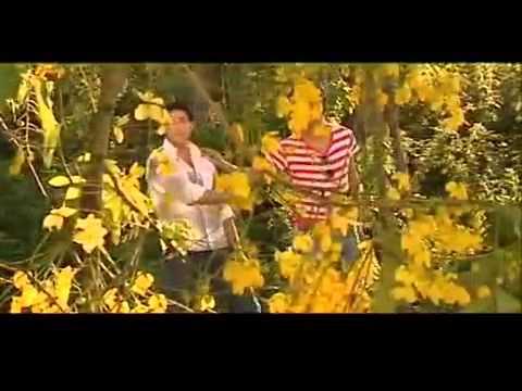 Assamese songs BY JEWEL barua 23
