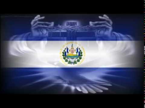 EL SALVADOR RAP / rap salvadoreno , ENLAS CALLES , lo mas nuevo PAPA..mpg