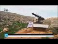 معارك طاحنة في ريف حماة  - نشر قبل 3 ساعة