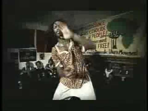 Dead Prez &quot;Hip Hop&quot;