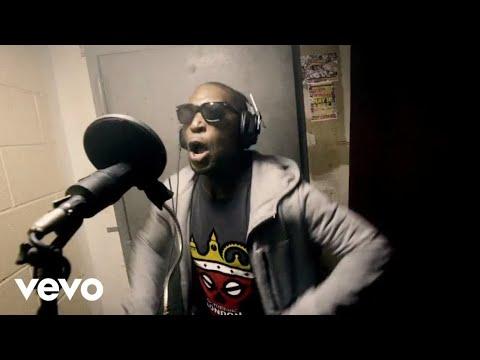 Chase & Status - Hitz ft. Tinie Tempah