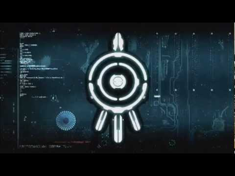 Code Lyoko Evolution - Ep 1 - XANA 2.0 [Avec musiques originales] - 1/2