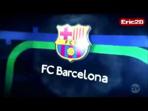 Champions League 2013 - Road to Wembley - Quarter-finals Promo