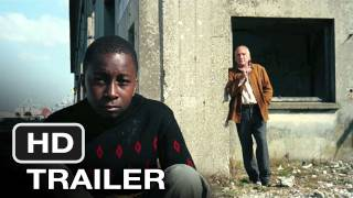 Le Havre (2011) Movie Trailer HD
