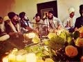 SOUL Touching Tuks -Guru Gobind Singh Ji -Mitar Pyare Nu -Bhai Gurbir Singh Ji Akj