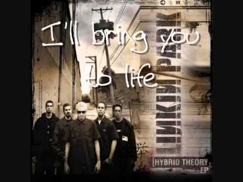 Linkin Park - Walking Dead lyrics