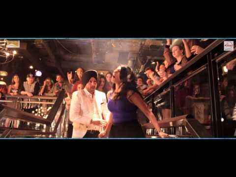 Shoulder Chak Chak Ke Video (Jatt and Juliet 2)