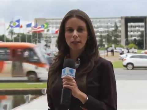 Brasileiros no Mundo - Crise financeira internacional