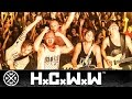 INSANITY - PART OF US - HARDCORE WORLDWIDE (OFFICIAL D.I.Y. VERSION HCWW)