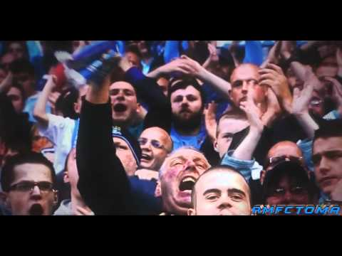 Barclays Premier League 2011/2012 Promo HD