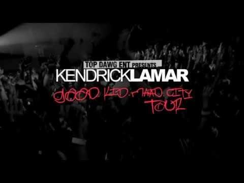 GKMC Tour Promo
