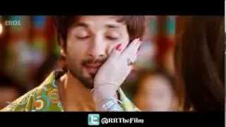 ▶ R Rajkumar Trailer   Shahid Kapoor, Sonakshi Sinha & Sonu Sood