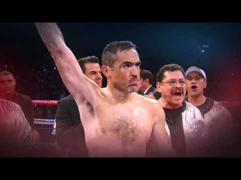 WCB: Golovkin vs. Rubio Preview (HBO Boxing)