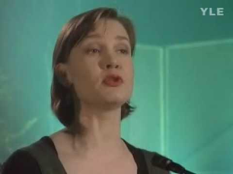 Loituma - Ievan Polkka (Eva-s Polka)1996