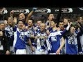 birmingham city 2-1 arsenal | carling cup final 2011