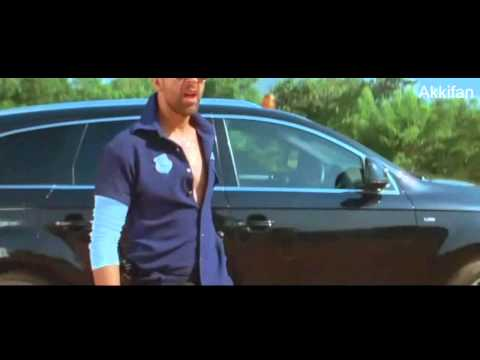Khiladi 786 (2012) trailer (just imagine)