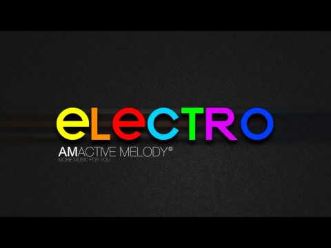 Michel Telo ft. Lil Jon, Maroon 5, Avicii, Rihanna,... - Welcome To 2012 (Rony Z Electro Remix)
