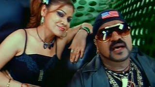 Karlo Duniya Muttime Video Song    Geetha