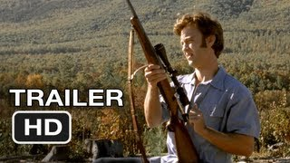 Blue Ridge Official Trailer (2012) HD Movie